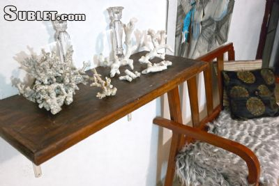 Image 10 Furnished room to rent in Merida, Yucatan 3 bedroom House