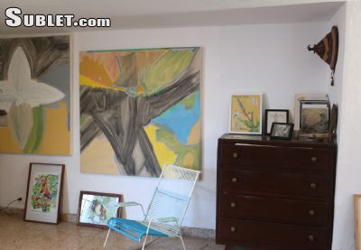 Image 4 Furnished room to rent in Merida, Yucatan 3 bedroom House