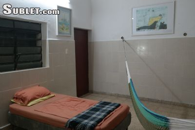 Image 5 Furnished room to rent in Merida, Yucatan 3 bedroom House