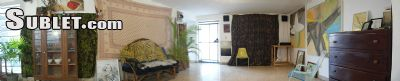 Image 8 Furnished room to rent in Merida, Yucatan 3 bedroom House