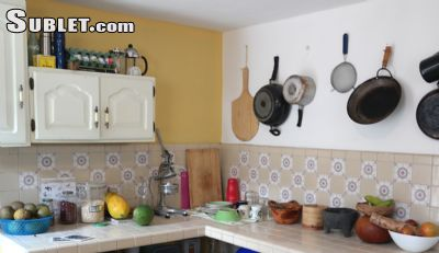 Image 9 Furnished room to rent in Merida, Yucatan 3 bedroom House