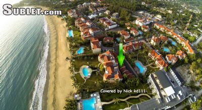 Image 10 furnished Studio bedroom Apartment for rent in Cabarete, North Dominican
