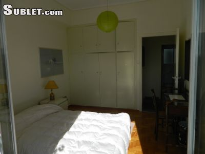 Image 6 furnished 1 bedroom Apartment for rent in Athens, Athens