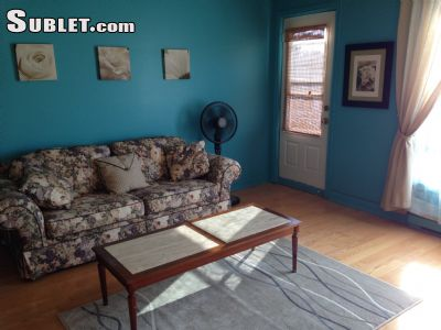 Image 3 furnished 2 bedroom Apartment for rent in Longueuil, Montreal