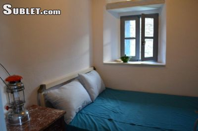 Image 3 furnished 3 bedroom House for rent in Tinos, Cyclades