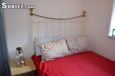 Image 4 furnished 3 bedroom House for rent in Tinos, Cyclades