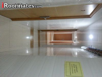Image 3 either furnished or unfurnished 2 bedroom Apartment for rent in Yau Tsim Mong, Kowloon