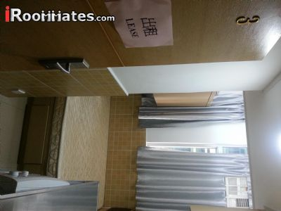 Image 5 either furnished or unfurnished 2 bedroom Apartment for rent in Yau Tsim Mong, Kowloon
