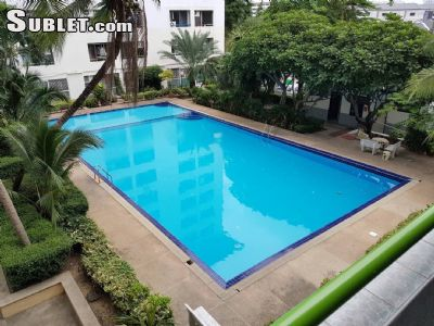 6028 room for rent Lat Phrao, Bangkok