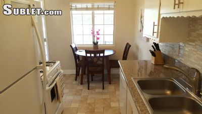 Image 4 furnished 1 bedroom Apartment for rent in West Los Angeles, West Los Angeles