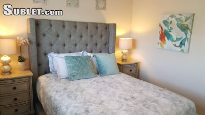 Image 7 furnished 1 bedroom Apartment for rent in West Los Angeles, West Los Angeles