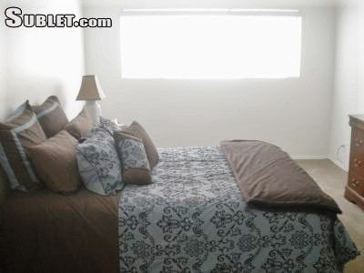 Image 3 furnished 1 bedroom Apartment for rent in Beverly Hills, West Los Angeles
