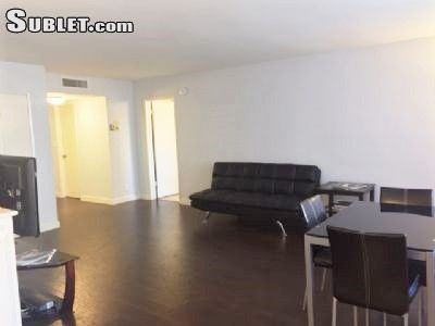 Image 5 furnished 1 bedroom Apartment for rent in Beverly Hills, West Los Angeles