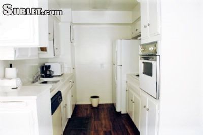 Image 6 furnished 1 bedroom Apartment for rent in Beverly Hills, West Los Angeles