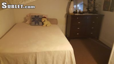 Image 2 Furnished room to rent in East New York, Brooklyn 2 bedroom House