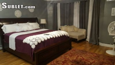 Image 3 Furnished room to rent in East New York, Brooklyn 2 bedroom House