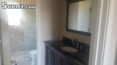 Image 2 unfurnished 4 bedroom Townhouse for rent in Pleasanton, Alameda County