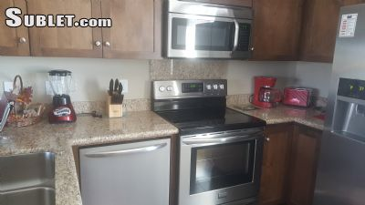 Image 3 unfurnished 4 bedroom Townhouse for rent in Pleasanton, Alameda County