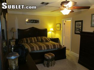 Furnished french quarter room to rent in 2 bedroom - 2 bedroom apartments new orleans ...