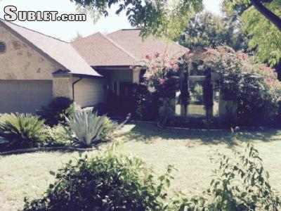 Apartment, Whitebead Trail, Austin - West Austin - United States, Rent/Transfer - Austin (Minnesota)