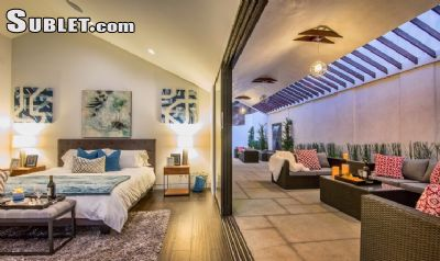 rooms for rent apartments view hollywood in photos gem room west