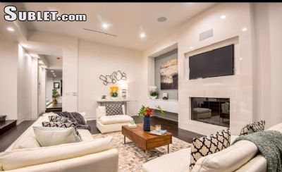 Image 6 Furnished room to rent in West Hollywood, Metro Los Angeles 4 bedroom House