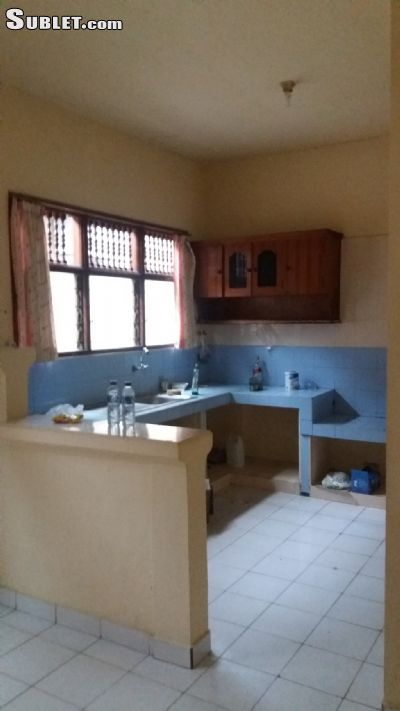 Image 2 unfurnished 2 bedroom House for rent in Badung, Bali