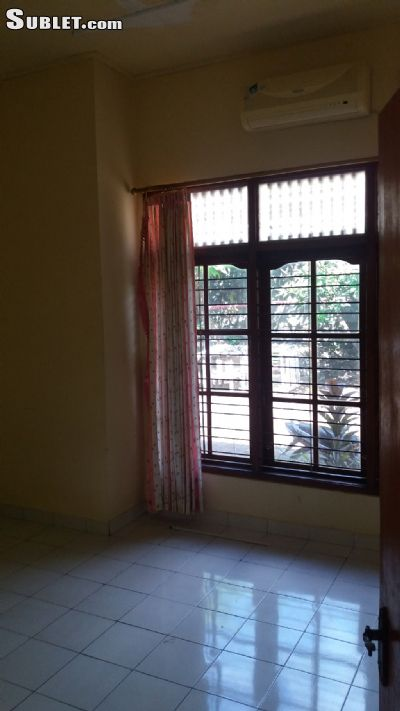 Image 4 unfurnished 2 bedroom House for rent in Badung, Bali