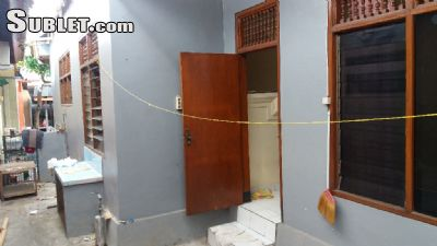 Image 5 unfurnished 2 bedroom House for rent in Badung, Bali