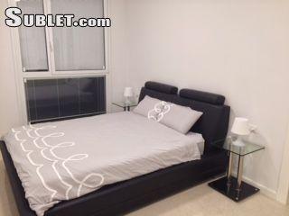 Image 10 furnished 5 bedroom Apartment for rent in Netanya, Central Israel