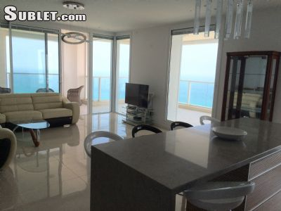 Image 5 furnished 5 bedroom Apartment for rent in Netanya, Central Israel