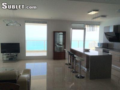 Image 6 furnished 5 bedroom Apartment for rent in Netanya, Central Israel