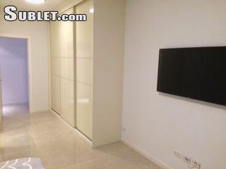 Image 9 furnished 5 bedroom Apartment for rent in Netanya, Central Israel