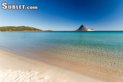Image 10 furnished 2 bedroom House for rent in Loiri Porto San Paolo, Olbia-Tempio