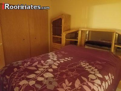 Image 3 Room to rent in Kenosha, Kenosha County 4 bedroom House