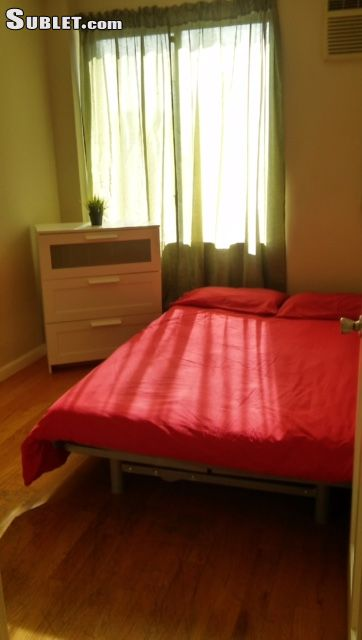 Image 3 Furnished room to rent in Harlem West, Manhattan 3 bedroom Apartment