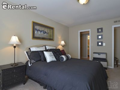 Image 5 unfurnished 2 bedroom Apartment for rent in North Atlanta, DeKalb County