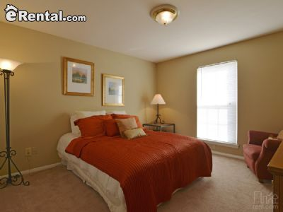 Image 6 unfurnished 2 bedroom Apartment for rent in North Atlanta, DeKalb County