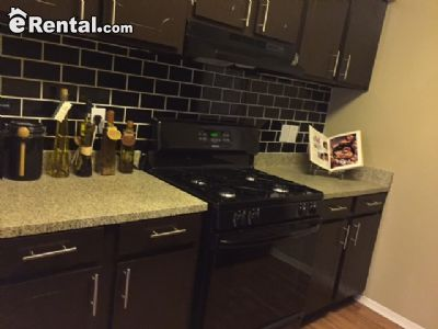 Image 7 unfurnished 2 bedroom Apartment for rent in North Atlanta, DeKalb County