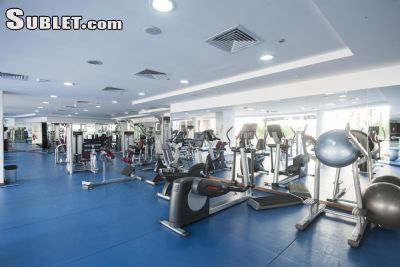 Image 10 furnished Studio bedroom Apartment for rent in Dubai, Dubai