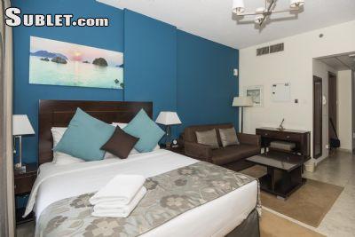 Image 4 furnished Studio bedroom Apartment for rent in Dubai, Dubai