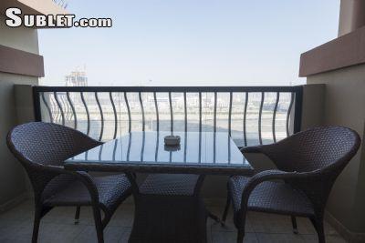 Image 8 furnished Studio bedroom Apartment for rent in Dubai, Dubai