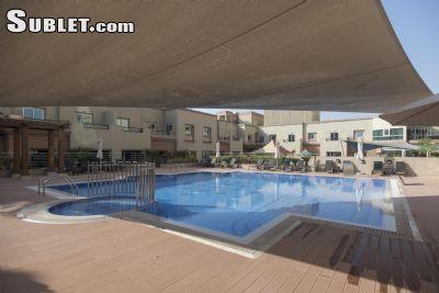 Image 9 furnished Studio bedroom Apartment for rent in Dubai, Dubai
