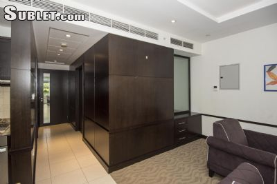 Image 7 furnished 1 bedroom Apartment for rent in Dubai, Dubai