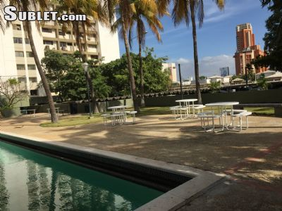Image 10 furnished 5 bedroom Apartment for rent in Maracaibo, Zulia