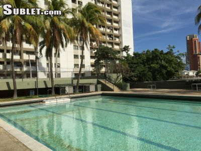 Image 2 furnished 5 bedroom Apartment for rent in Maracaibo, Zulia