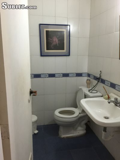 Image 3 furnished 5 bedroom Apartment for rent in Maracaibo, Zulia