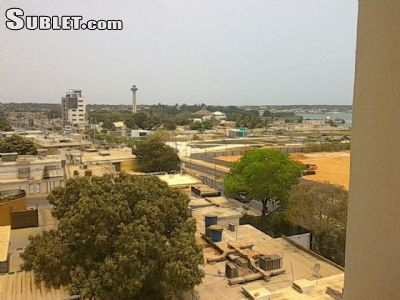 Image 5 furnished 5 bedroom Apartment for rent in Maracaibo, Zulia
