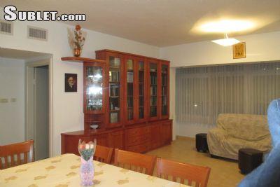 Image 1 furnished 2 bedroom Apartment for rent in Bayit VeGan, West Jerusalem