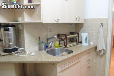 Image 2 furnished 2 bedroom Apartment for rent in Bayit VeGan, West Jerusalem
